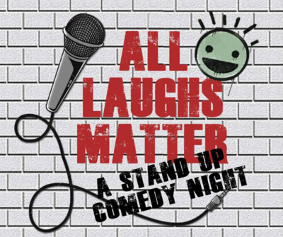 Floh Weekday Stressbuster: A Stand Up Comedy Night!