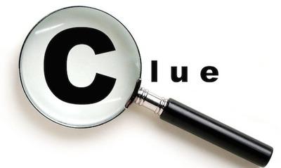 Floh Pop-Up: Clue Hunt
