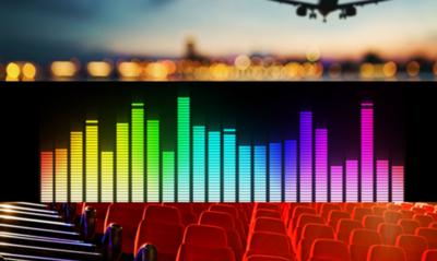 Travel, Music & Movies!