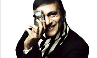 SOS (Simply on Style) with Prasad Bidapa