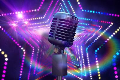 Midweek Karaoke Fun!