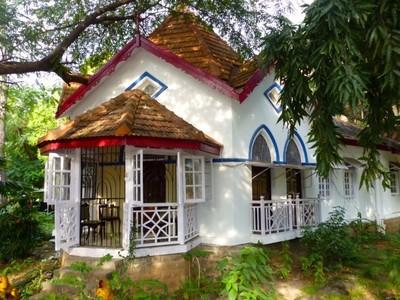 Beautiful Bandra Heritage Walk