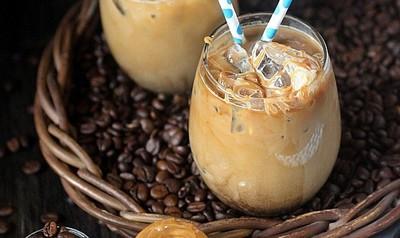 Coffee Brews For The Season!