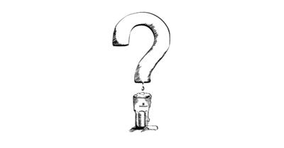 Floh Pop Up: Pub Quiz!